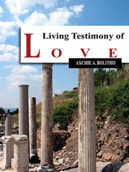 Living Testimony of Love