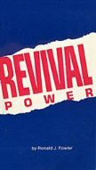 Revival Power