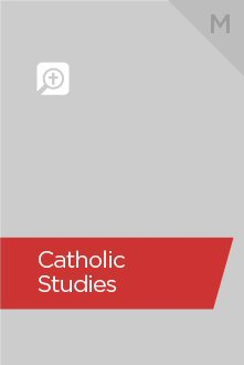 Catholic Studies Bundle, M (22 vols.)