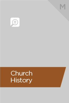 Church History Bundle, M (15 vols.)