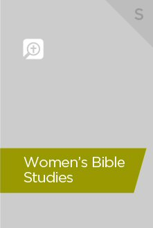 Women's Bible Studies Bundle, S (6 vols.)