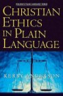 Christian Ethics in Plain Language