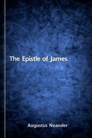 The Epistle of James