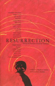 Resurrection: Essays in Honour of Leslie Houlden