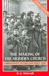 The Making of the Modern Church