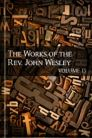 The Works of John Wesley, vol. 13