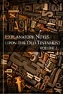 Explanatory Notes upon the Old Testament, vol. 2
