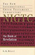 The Book of Revelation: New International Greek Testament Commentary