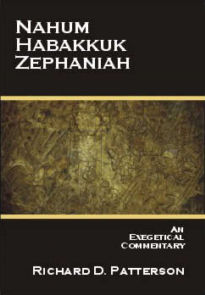 the summary of the book of zephaniah the least known book of the bible Zephaniah might possibly be one of the least this is something that cannot be known with certainty the name, zephaniah with the discovery of the book.