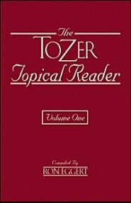 Topical Reader—Volumes 1 & 2