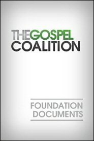 Gospel Coalition Foundation Documents