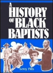 A History of Black Baptists