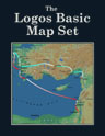 Logos Basic Map Set