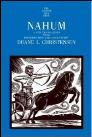 Anchor Yale Bible: Nahum