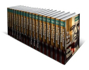 The Works of George Whitefield (13 vols.)