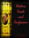 Order my Historic Creeds and Confessions