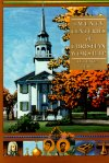 Twenty Centuries of Christian Worship (Library of Christian Worship: Volume 2)
