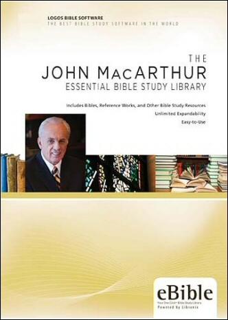 Acts (MacArthur Bible Studies) John MacArthur
