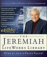 The Jeremiah LifeWorks Library