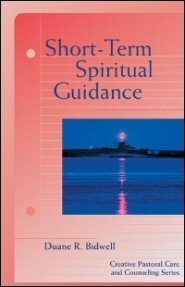 Short-Term Spiritual Guidance