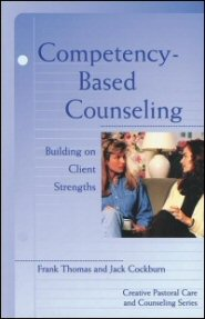 Competency-Based Counseling: Building on Client Strengths