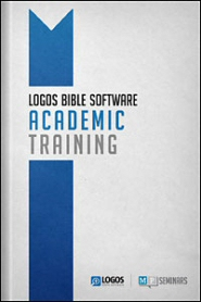 Logos Academic Training