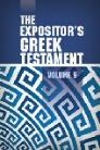 The Expositor's Greek Testament, vol. 5