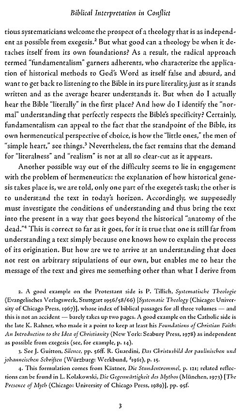 aquinas a collection of critical essays The compatibilist about infallible foreknowledge and free will perszyk (2011) is a collection of essays aquinas: a collection of critical essays.