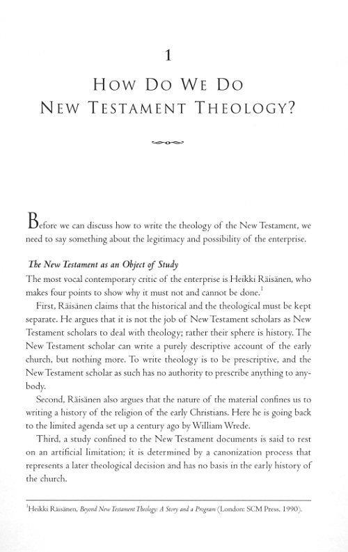 """an analysis of covenant theology A biblical analysis of the """"two covenant"""" theory of the atonement  franz rosenzweig and the origins of two covenant theology in virtually every historical."""