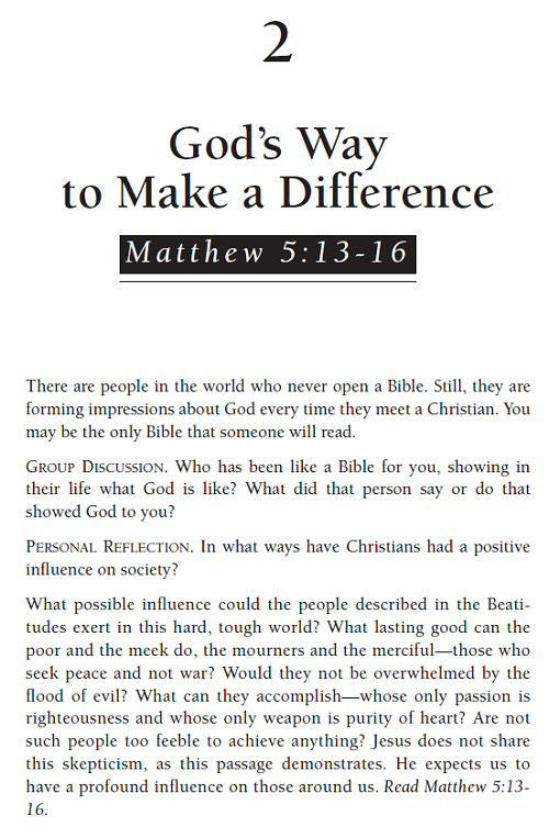 understanding the bible john stott pdf