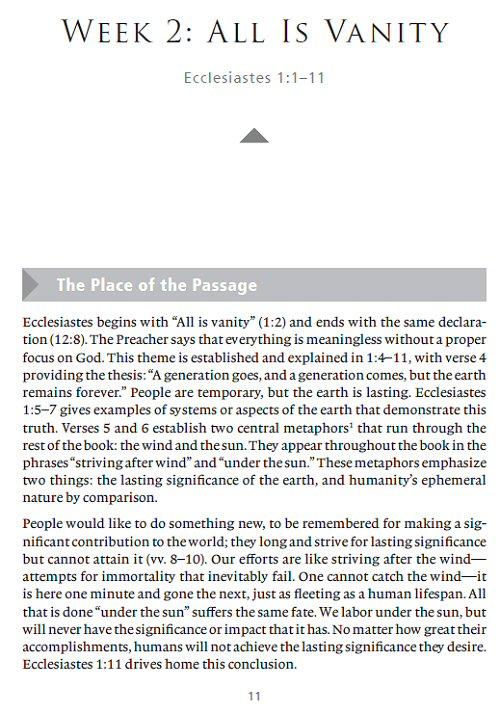 Crossway Knowing the Bible Series Upgrade (22 vols ) | Logos