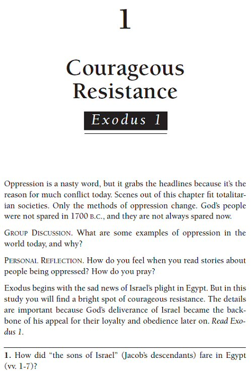 sabbath as resistance new edition with study guide