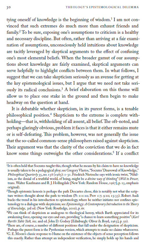 evangelical theology karl barth pdf