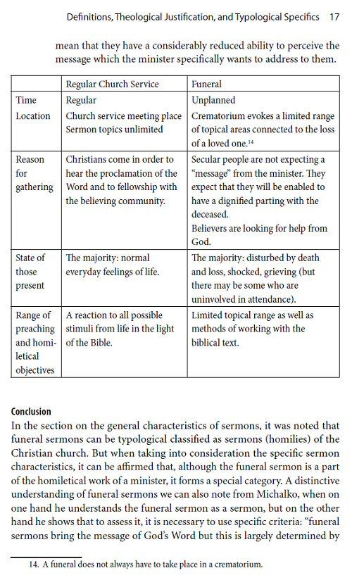 Langham Preaching Collection 2 (8 vols ) | Logos Bible Software