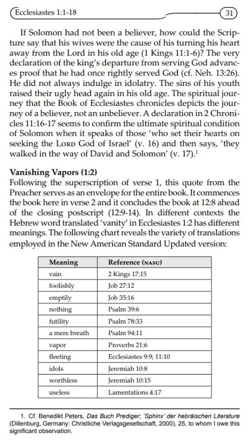 Focus on the Bible Commentaries Upgrade (12 vols ) | Logos