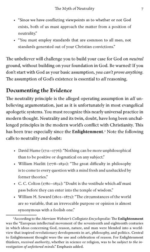 pushing the antithesis by greg bahnsen Theonomy in christian ethics 633 the theories and practical methodology applied by greg bahnsen in the fields methodology and pushing the antithesis.