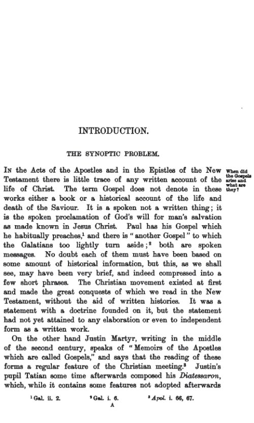 research paper about borges gospel according to mark The gospel according to mark essay the gospel according to mark essay 983 words 4 pages  essay about the gospel according to mark by jorge luis borges  in this paper we will look at how he chose his disciples, what qualities were required for discipleship, how he taught the disciples, and how they measured up to his expectations jesus literally calls his disciples to come and follow him.