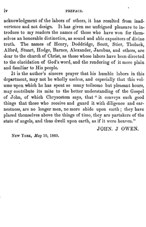 belief in the gospel of john essay St john the evangelist, the beloved apostle of jesus, was the son of zebedee and brother of st - the gospel of john essay introduction james the great james the great john was the youngest of the apostles, and he defined himself as the disciple whom jesus loved.