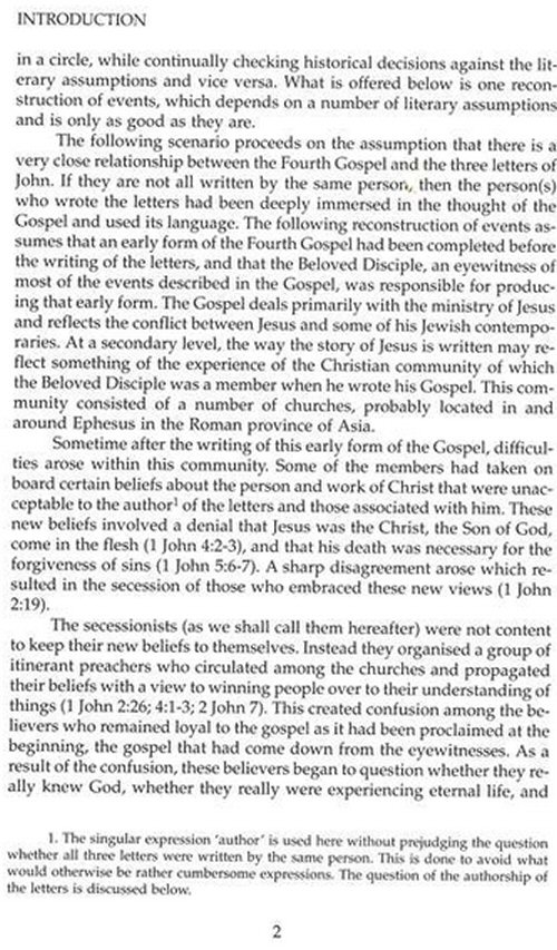 the true meaning of congregation as defined in the eerdmans bible dictionary The word bastard is not archaic and is not limited in meaning to a common swear word it simply means a child born out of wedlock, and thus, not legitimate.