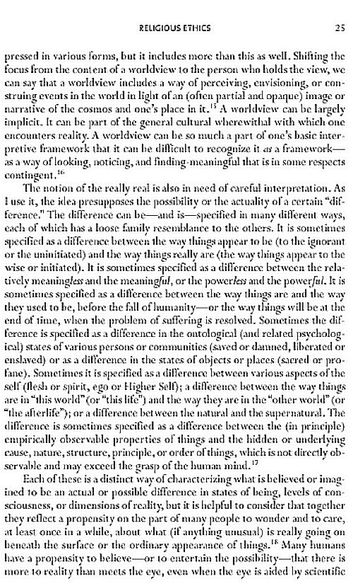16556 essay They have a tremendous influence on american society by positively influencing the economy, helping to create more inventions, and changing society.