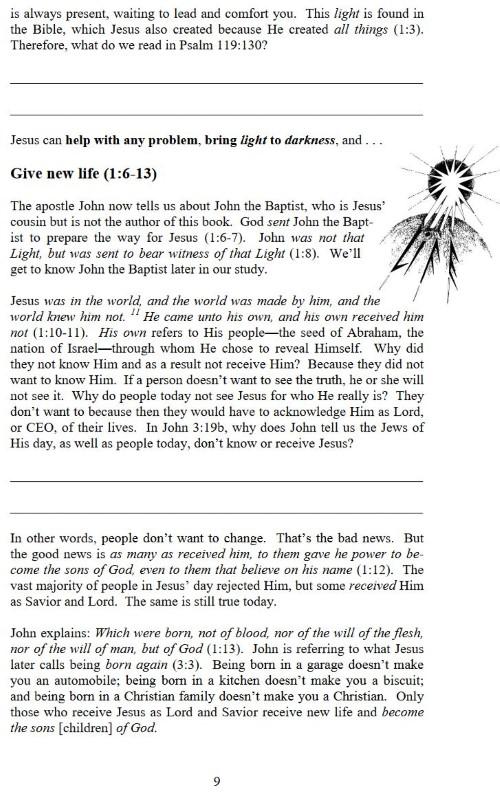 Journey New Testament Studies (27 vols ) | Logos Bible Software