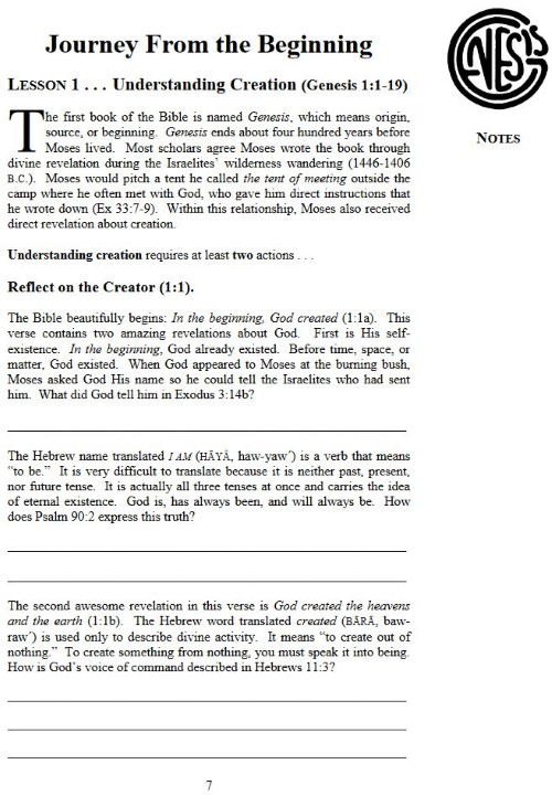 Journey Old Testament Studies (12 vols )   Logos Bible Software