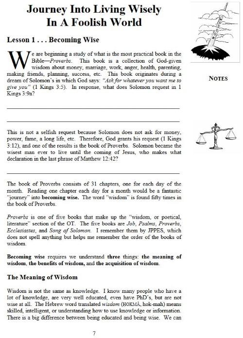 Journey Old Testament Studies (12 vols ) | Logos Bible Software