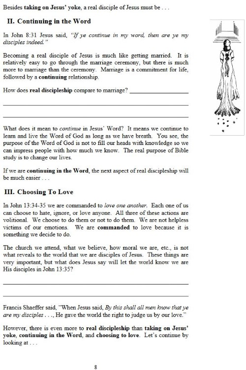 Journey Biblical Studies (19 vols )   Logos Bible Software