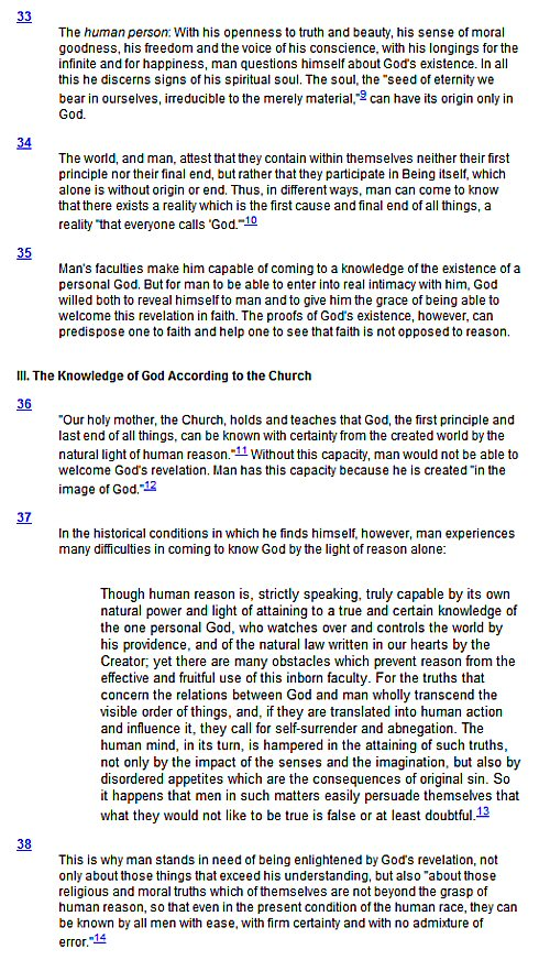 Catechism of the catholic church collection 9 vols logos bible catechism of the catholic church us edition with glossary and index fandeluxe Images