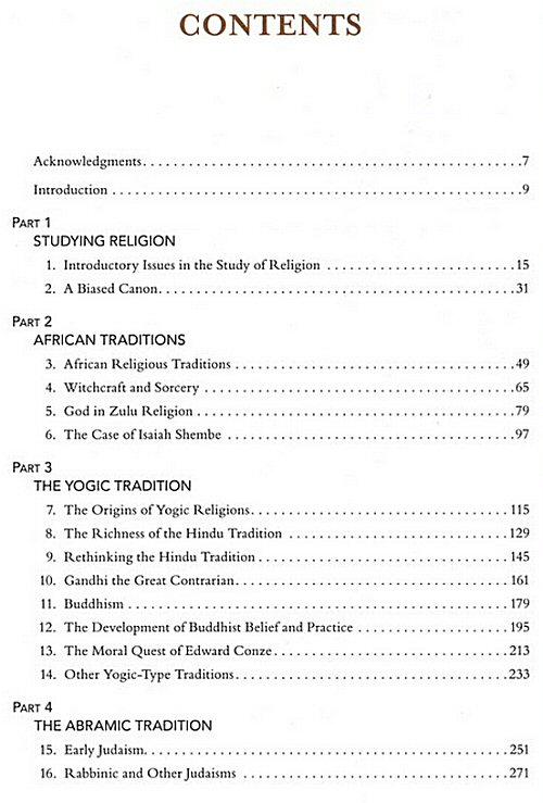 Zondervan world religions collection 10 vols logos bible software sample pages fandeluxe Gallery