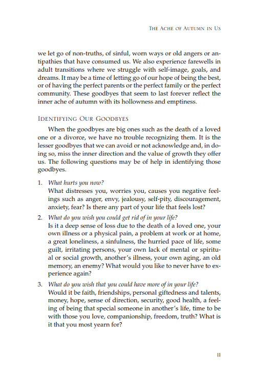 Joyce Rupp Collection (6 vols ) | Logos Bible Software