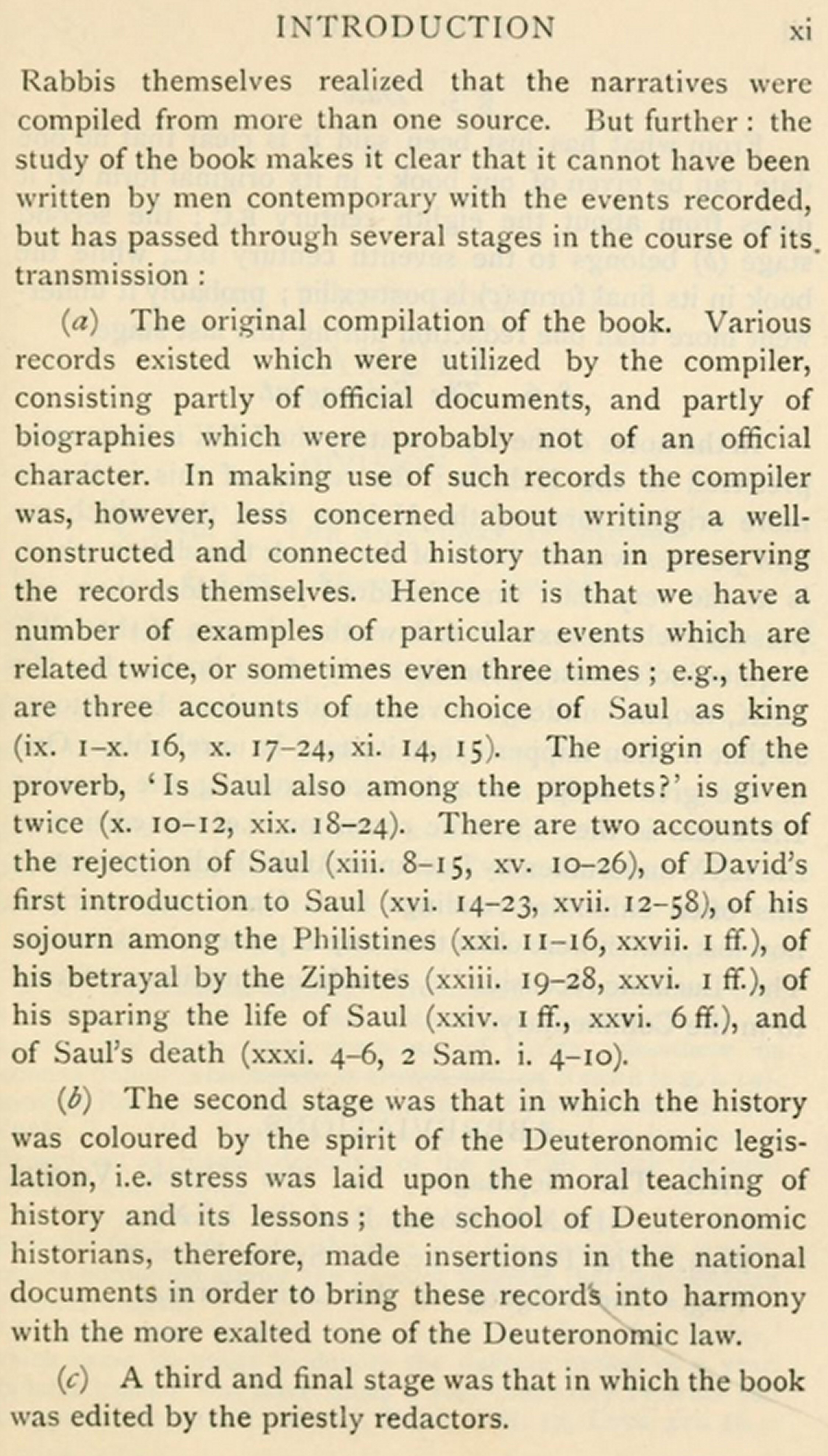 an analysis of the first and second book of kings in the bible Books of the king james bible (kjv) including the new testament and old testament from the king james bible online.