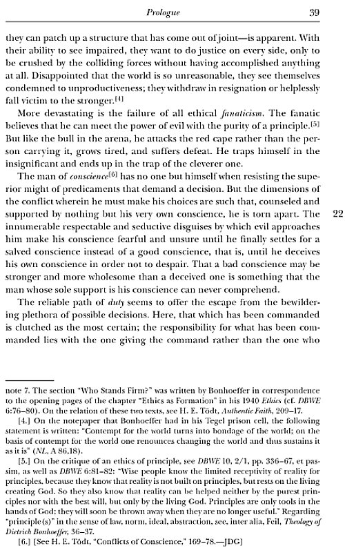 """friendship and resistance essays on dietrich bonhoeffer The book is friendship and resistance, by eberhard bethge, the one person most responsible for helping us to know the life and work of dietrich bonhoeffer the subtitle is """"essays on dietrich bonhoeffer,"""" though that was likely added by the publisher (eerdmans, 1995) just to attract attention."""