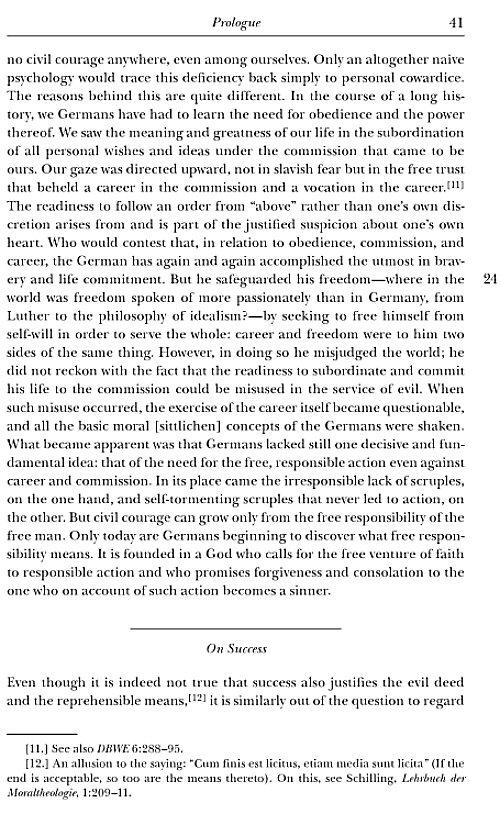 1. Natorp and Marburg neo-Kantianism